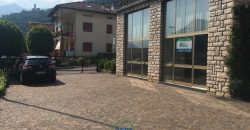 AFFITTO LOCALE COMMERCIALE